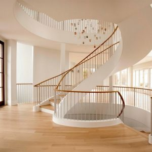 AD-Breathtaking-Spiral-Staircase-Designs-11