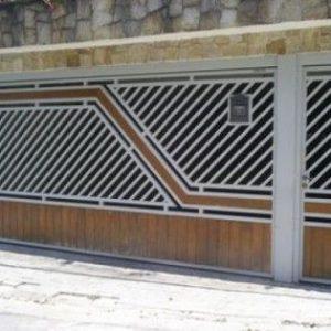 c8aa018e7a5cc2da562be4cdb90e0efd--garage-doors