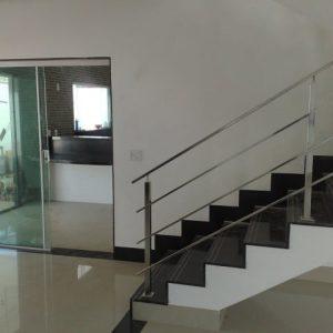 corrimao-de-escada-de-inox-11