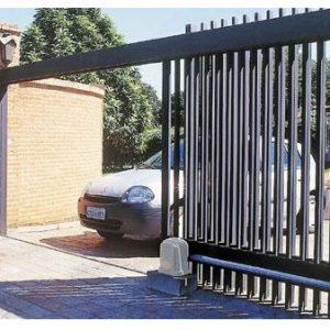 portão-de-correr-garagem-8